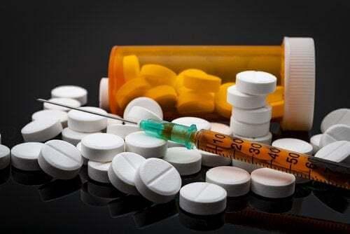 Propossifene: di che farmaco si tratta?