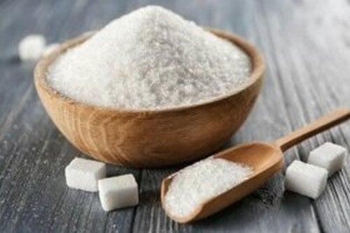 Bugie sullo zucchero: cosa dice la scienza