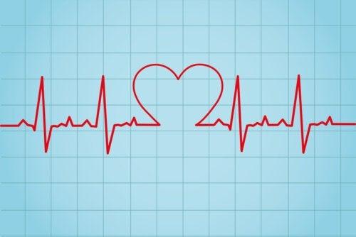 Frequenza cardiaca: che cos'è e come si misura?