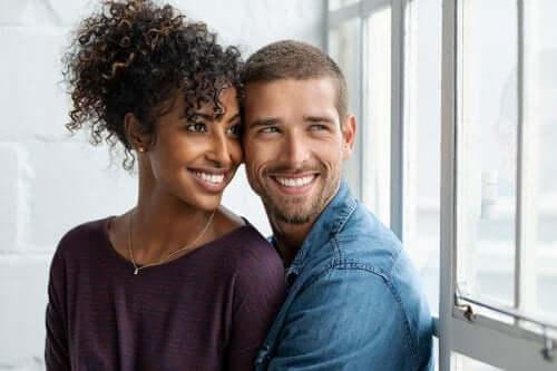 Relazioni felici: qual è il loro segreto?