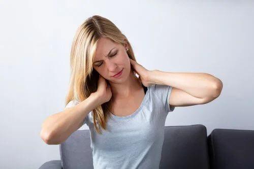 Idee sbagliate sulla fibromialgia da sfatare