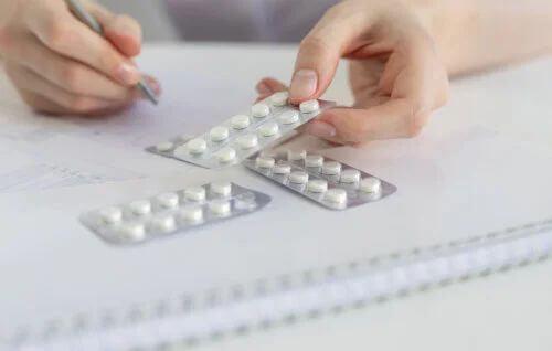 Farmaci che possono aumentare la glicemia