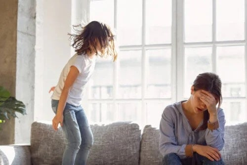 Il bambino viziato: quali segnali per riconoscerlo?