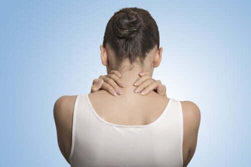 La fibromialgia: sintomi e trattamenti