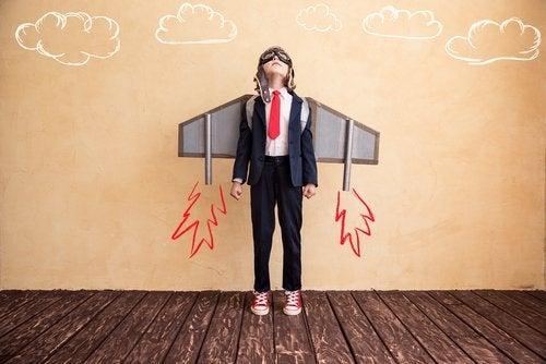 Stimolare la creatività: 5 modi per trovare la giusta ispirazione