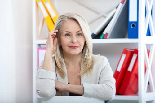 Climaterio e menopausa: come adattare lo stile di vita?