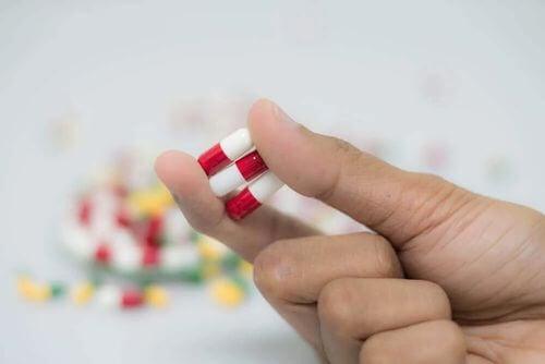 Le statine possono aumentare la glicemia.