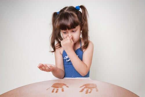 Allergia alla polvere: come farvi fronte