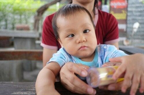 Sindrome di Moebius: cause e sintomi