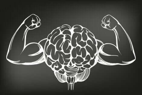 Il sudoku rafforza le capacità cognitive.