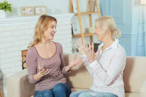 Comunicazione non violenta: utili consigli