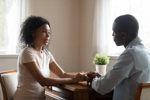 Empatia e onestà: due valori inconciliabili?