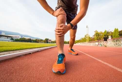 Il collagene per proteggere le articolazioni