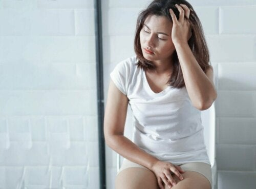 Oliguria: cause, sintomi e trattamento