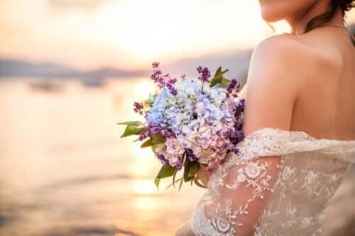 Sologamia o sposarsi con se stessi