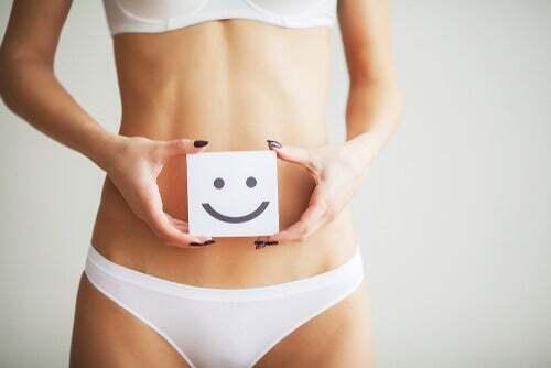 Igiene intima femminile: perché è importante
