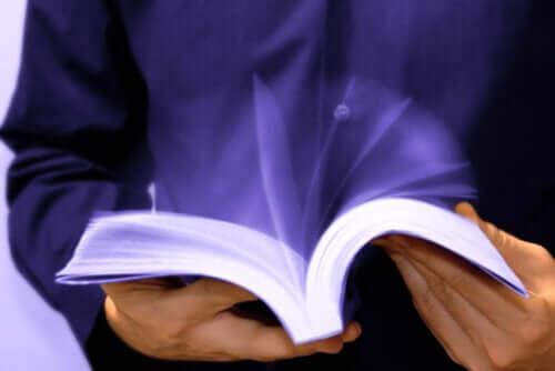 Tecniche di lettura rapida: cosa sono e quando sono utili?