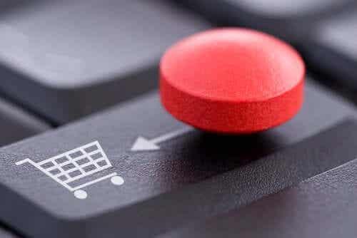 Acquistare farmaci online: è sicuro?