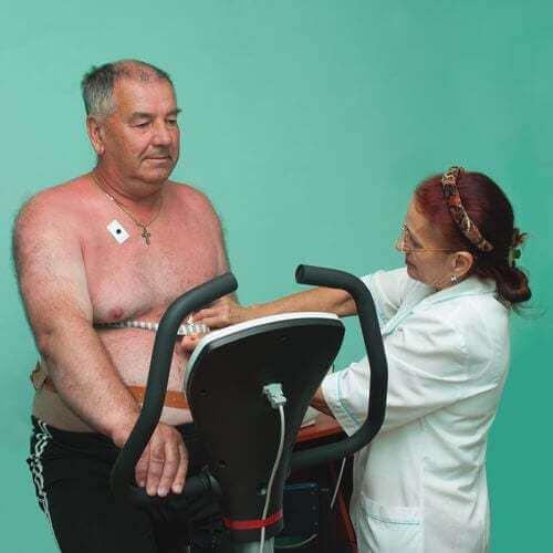 Test da sforzo cardiaco: in cosa consiste?