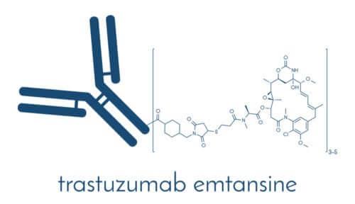 Trastuzumab: tutto quello che c'è da sapere