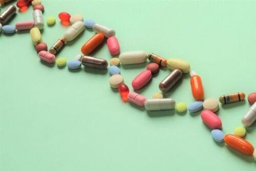 Medicina di precisione: la terapia su misura