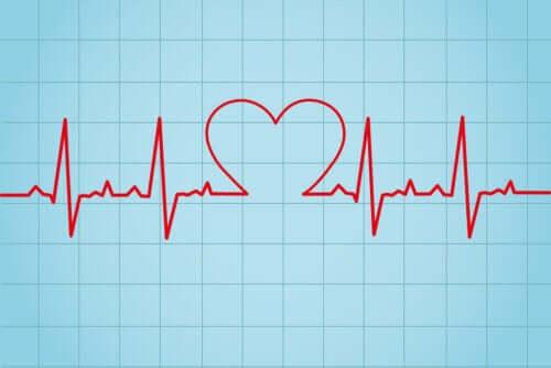 Frequenza cardiaca: cos'è e come si misura