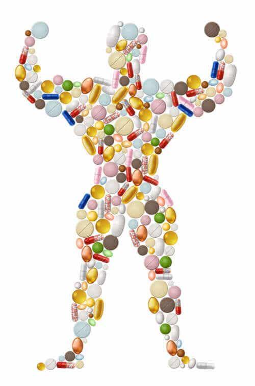 Farmacocinetica e farmacodinamica: differenze