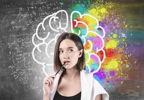 Mente e cervello: conoscete le differenze?