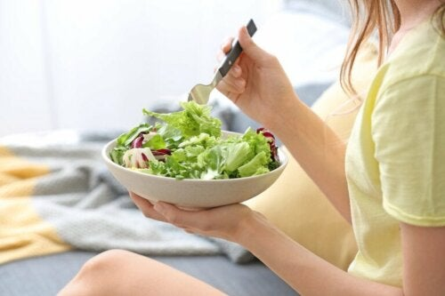 Dieta optavia: non è consigliata a tutti