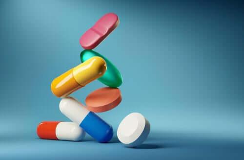 Falsi miti sugli antibiotici e conseguenze per la salute