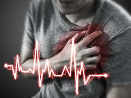 Conoscere la catena della sopravvivenza può salvare una vita in caso di infarto.
