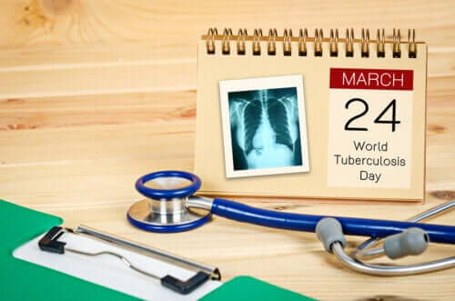 Giornata Mondiale della Tubercolosi: è ora di intervenire
