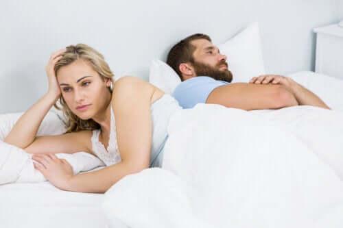 Dubbi frequenti sul sesso: cosa dicono gli esperti