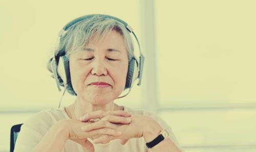 Benefici della musica nelle malattie neurologiche