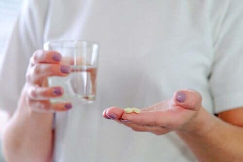Vareniclina: farmaco efficace per smettere di fumare