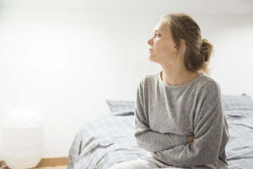Influenza intestinale: sintomi, trattamento e dieta