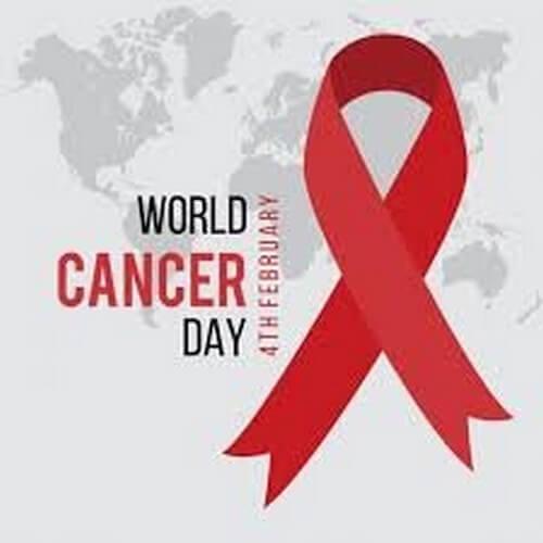 Giornata Mondiale contro il Cancro: progressi recenti