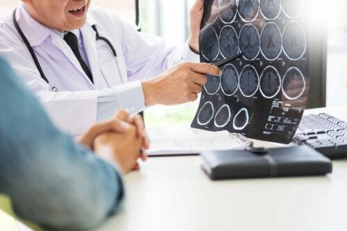 Infezioni della bocca e Alzheimer: cosa dice la scienza