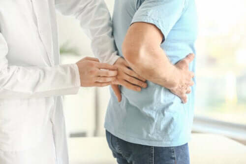 Litotripsia: cos'è e quando va eseguita?