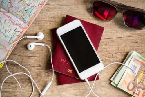 Viaggiare sicuri all'estero: 12 consigli