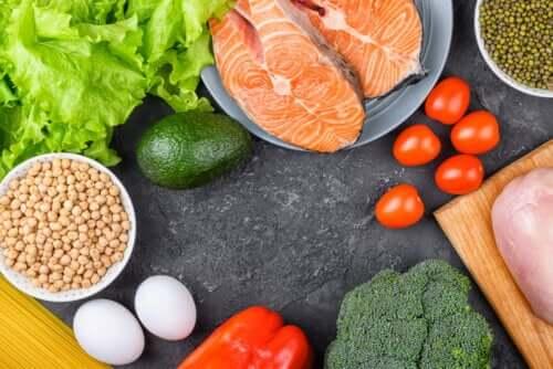 Alimentazione Kosher: cos'è e chi può adottarla?