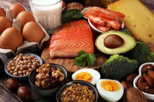 La qualità degli alimenti conta più del tipo di dieta