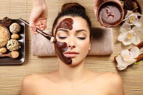 Cioccolatoterapia: 4 benefici per la salute
