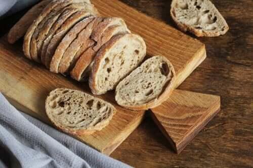 Pane di quinoa: come prepararlo?