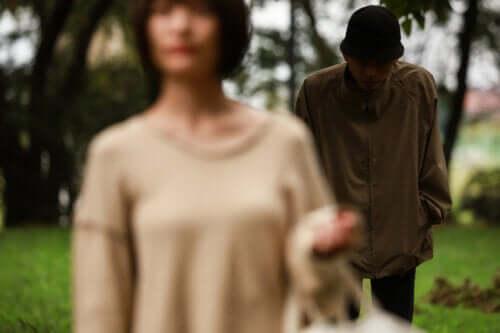 Limerenza: quali differenze con l'innamoramento?
