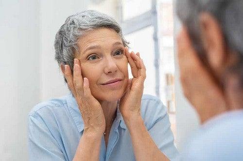 Consigli per invecchiare in salute.
