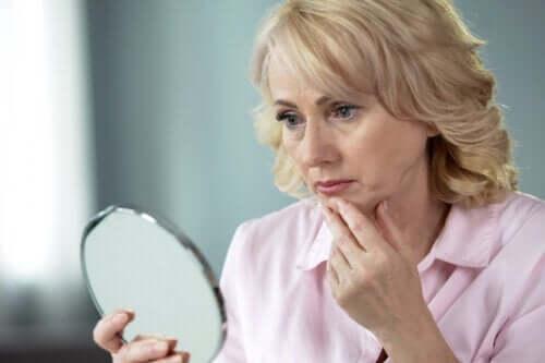 Affrontare al meglio la vecchiaia: alcuni consigli