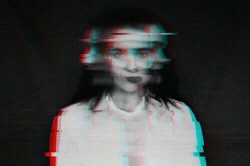 Tipi di allucinazioni: caratteristiche e possibili cause