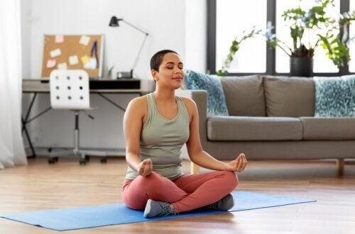 Terapia cognitiva basata sulla mindfulness: cos'è?