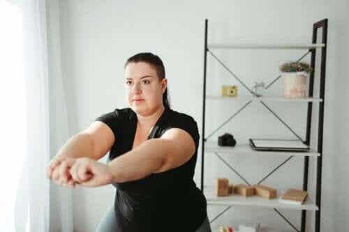 Ipotiroidismo e attività sportiva: gli esercizi più indicati